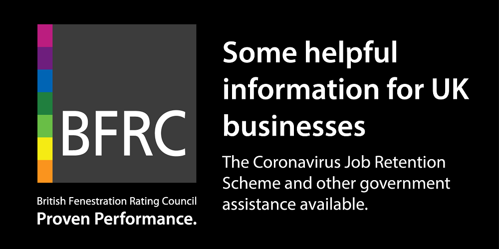 coronavirus helpful advice for businesses